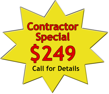 contractors special dumpster rental Hampton, NH